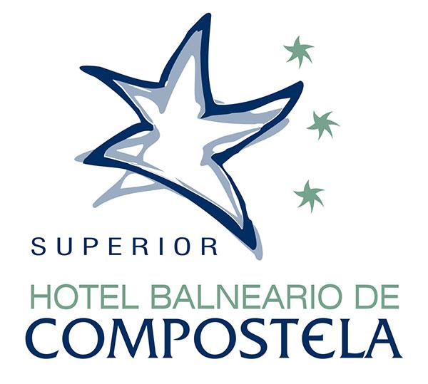 Hotel Balneario de Compostela Galicia